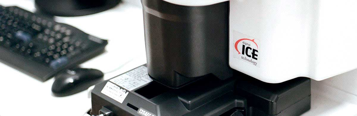 noritsu-hs-1800-carmencita-film-lab-1