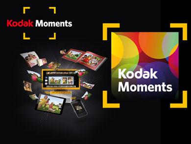 Печать фотографий Kodak в Вашем присутствии теперь и на Таганской!