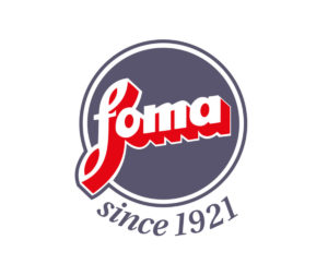 Пленка Foma