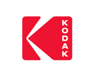 Пленка Kodak