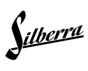 Пленка Silberra