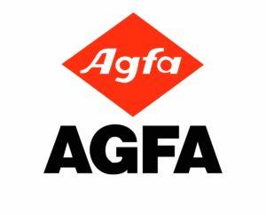 Пленка Agfa